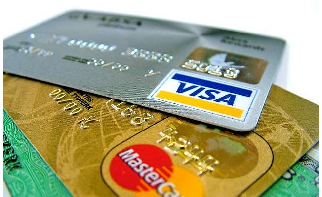 Merkez Bankasından kredi kartı faiz oranları indirim