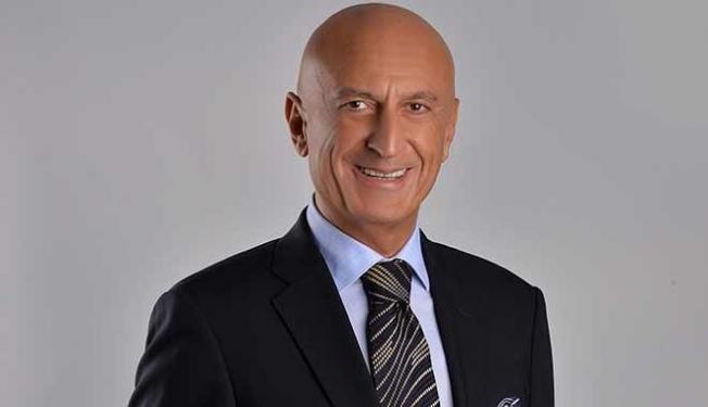 Polisan Holding'e yeni CEO