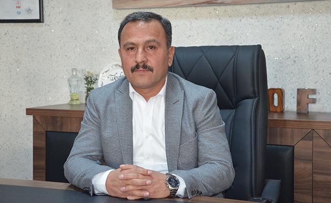 Teknofalt, Türkiye'nin asfalt plentini dünya için üretiyor
