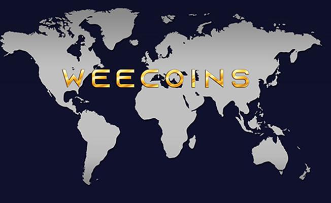 Weecomi, cripto para sektöründe ezberleri bozdu