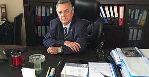 Av. Cihan Ertuğrul: Sözleşmeler noterden düzenlenmelidir