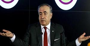 Mustafa Cengiz: Çok kötü duyumlar alıyoruz