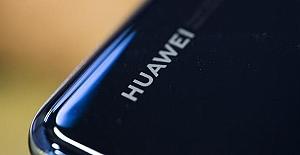 Huawei'de 30 milyar dolarlık düşüş