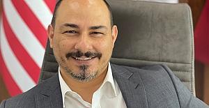 """Yusuf Kısa; """"Gifa holding 2020'de de başarısını gösterdi"""""""