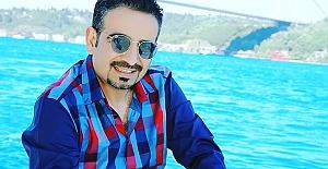 Mustafa Kılıç; Panik atak ve...